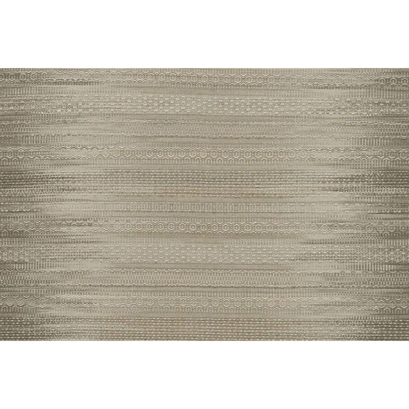 Tapis tissé - Sunset 8070 | Emmarlin
