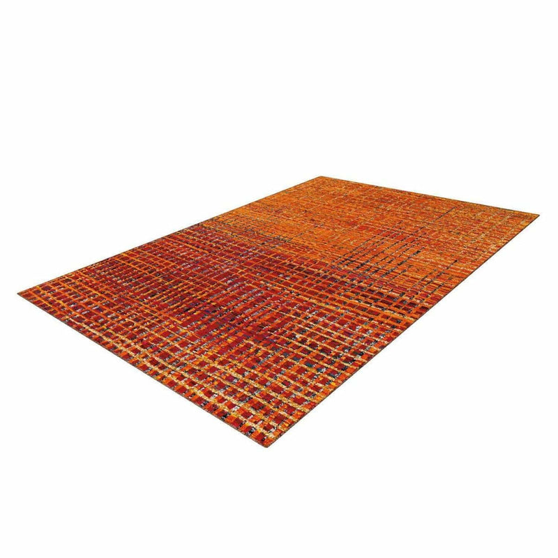 Tapis salon Topaz 5400 | Emmarlin