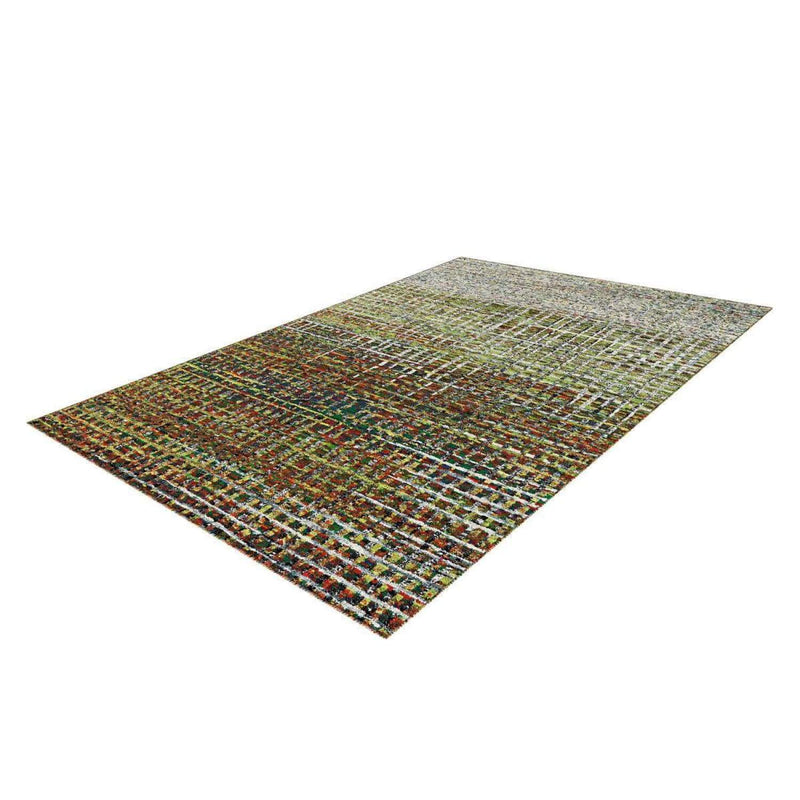 Tapis salon - Topaz 5400 | Emmarlin