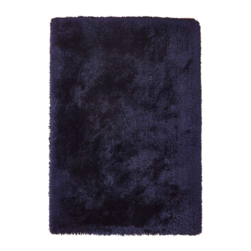 Tapis salon - Cosy 410  | Emmarlin