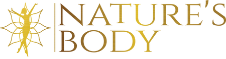 Nature's Body Health Products
