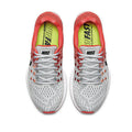 Nike Air Zoom Structure cod 806584-006
