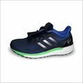adidas Supernova Boost cod BB7596