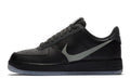 Nike Air Force 1 '07 pantofi sport casual cod CD0888-001