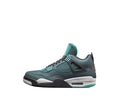 "Nike Air Jordan 4 Retro 30th ""Teal"" cod 705331-330"