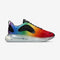 NIKE AIR MAX 720 BETRUE cod CJ5472-900