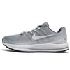 Nike Air Zoom Vomero cod 922908-003