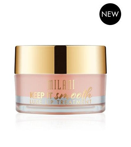 Milani Keep It Sweet Luxe Lip Treatment