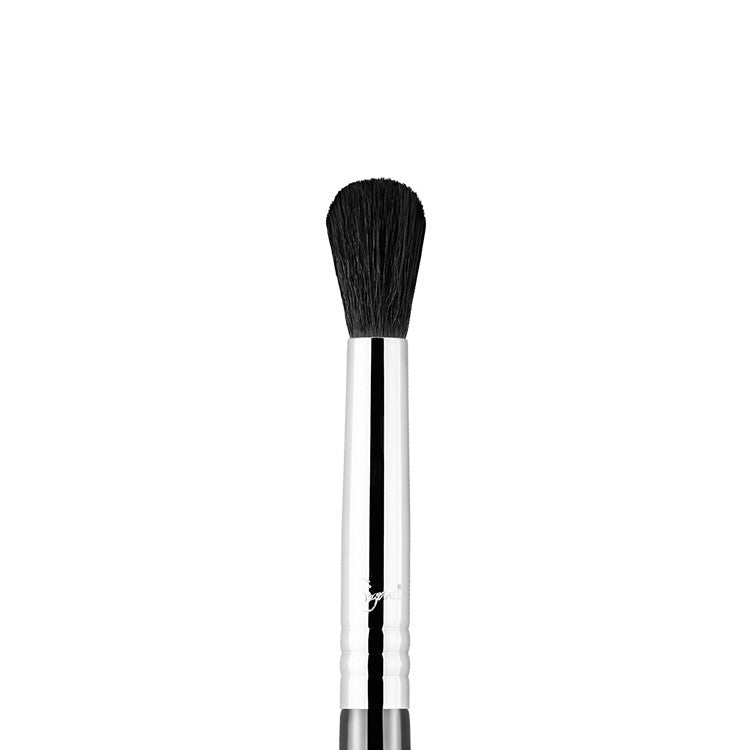 Sigma E38 - Diffused Crease Brush