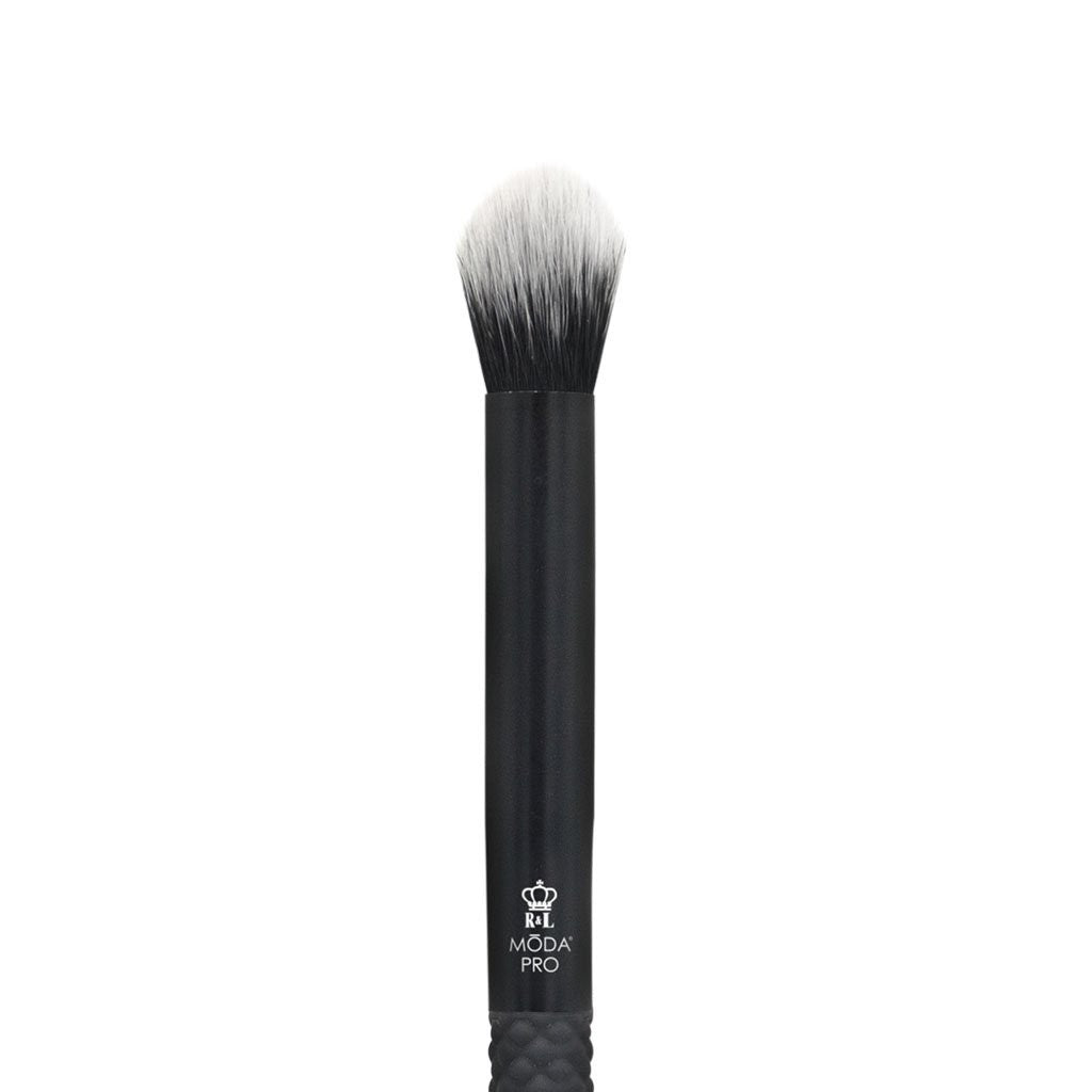 MODA PRO - Crease Brush