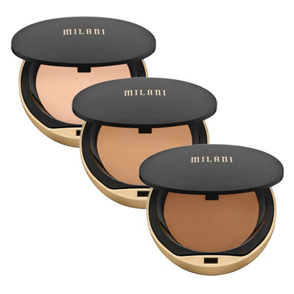 Milani Conceal & Perfect Shine-Proof Powder