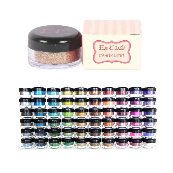 Eye Kandy - Paillettes Individuelles