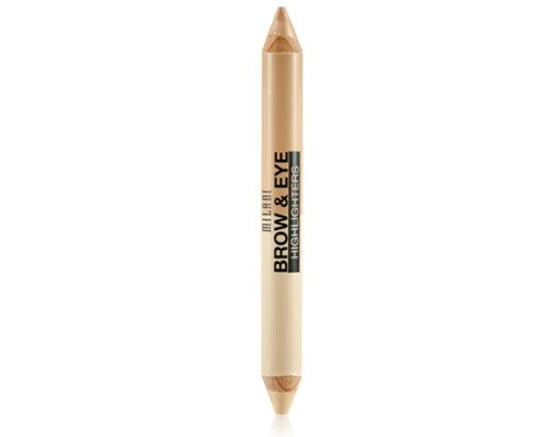Milani Brow & Eye Highlighter 01