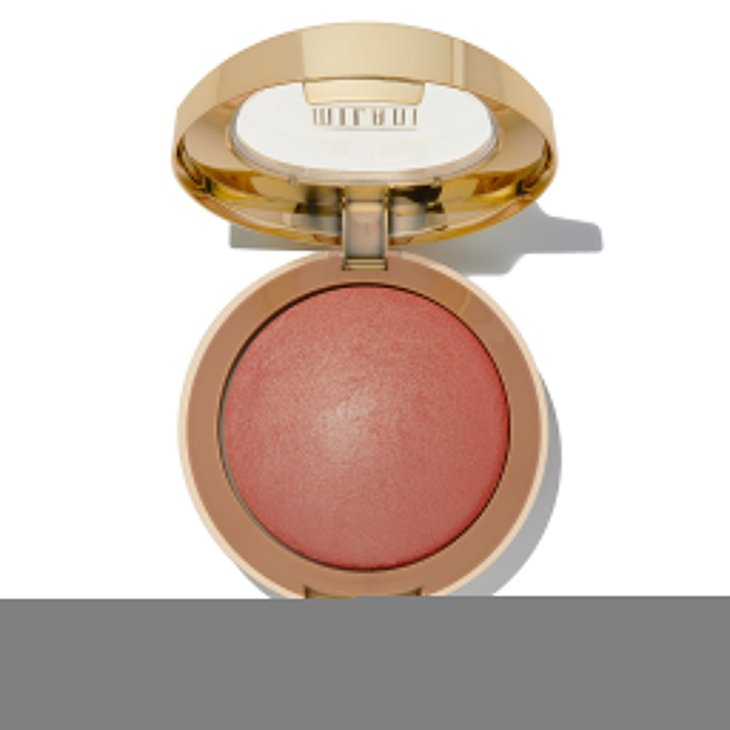 Milani Baked Blush - Sunset Passione 15