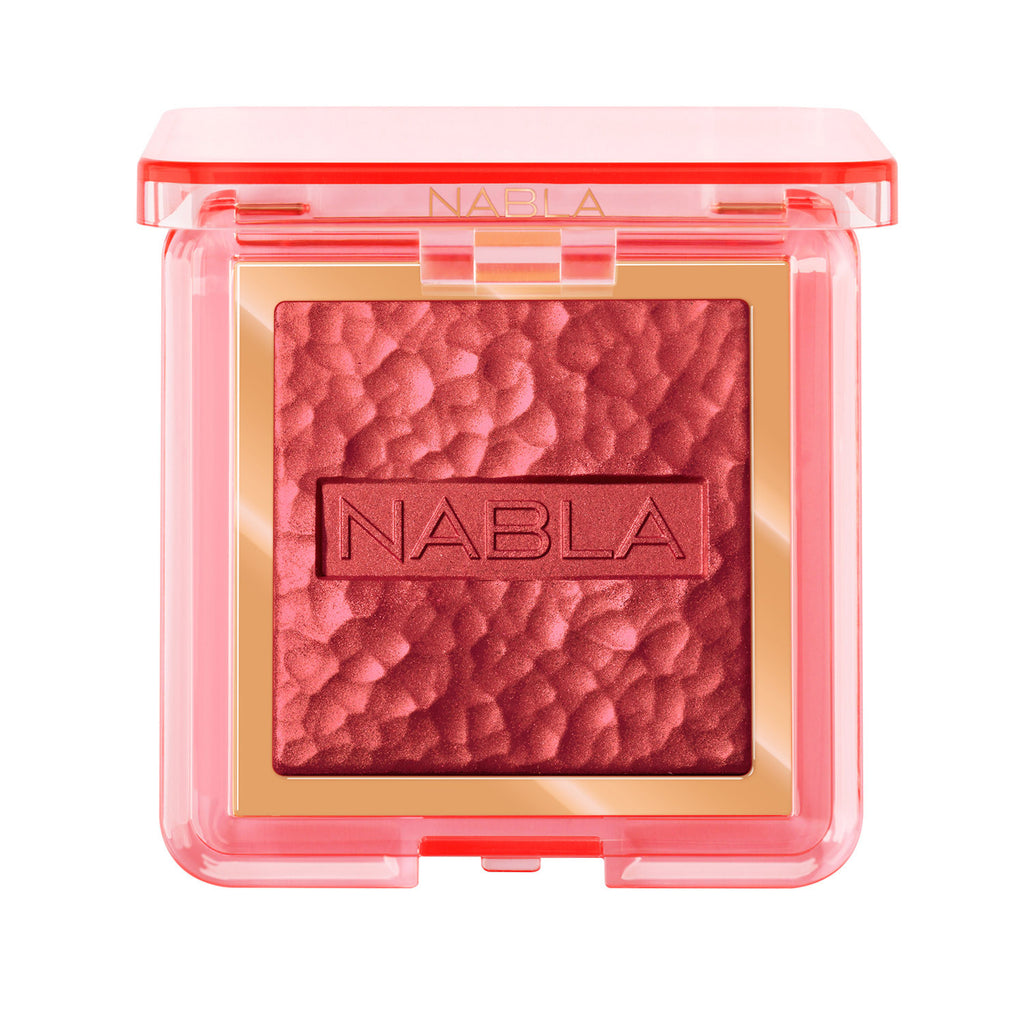 NABLA Skin Glazing - Adult Only