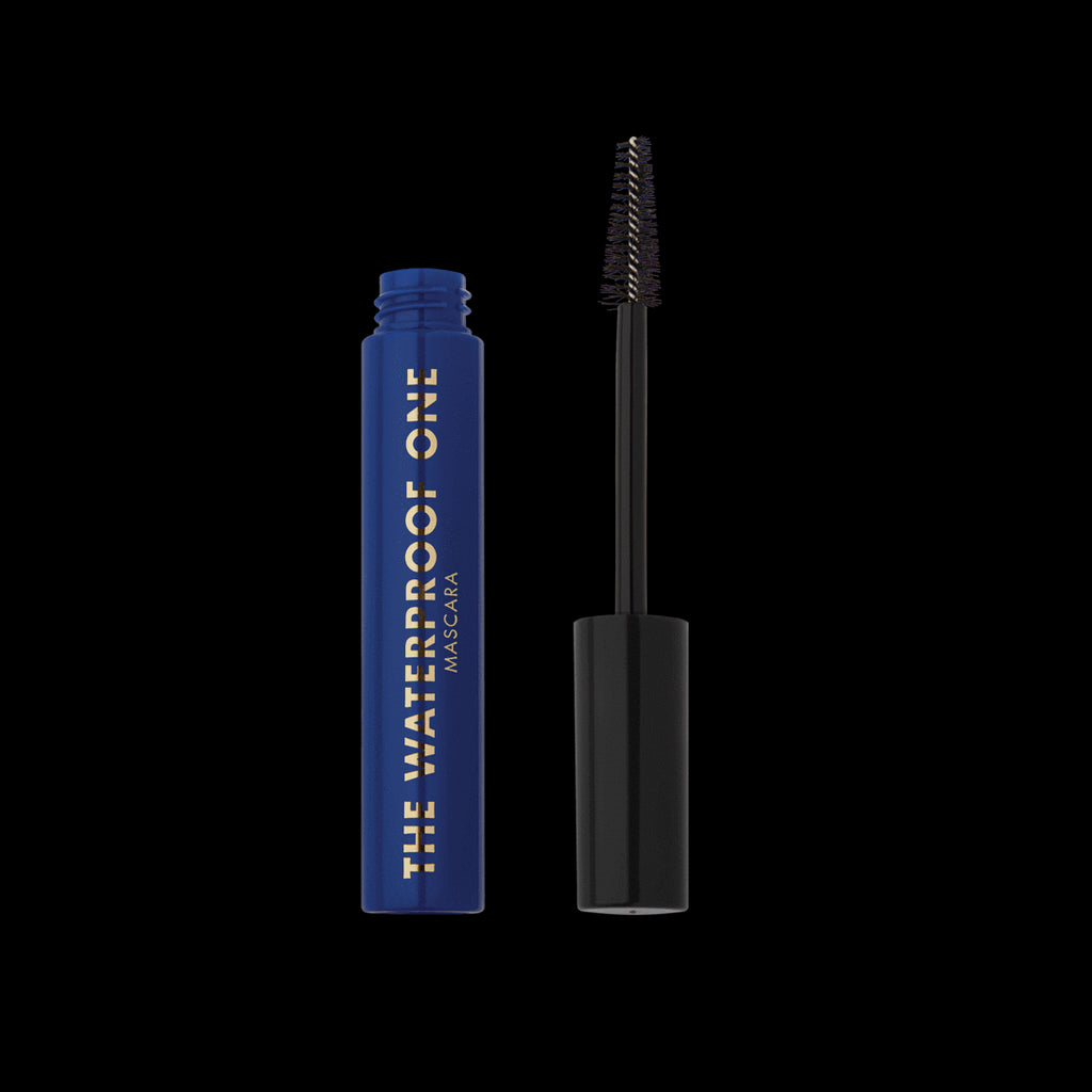 Milani The Waterproof One Mascara