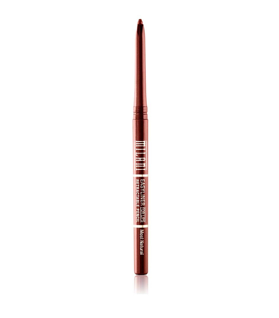 Milani Easyliner Mechanical Lip Pencil - Most Natural