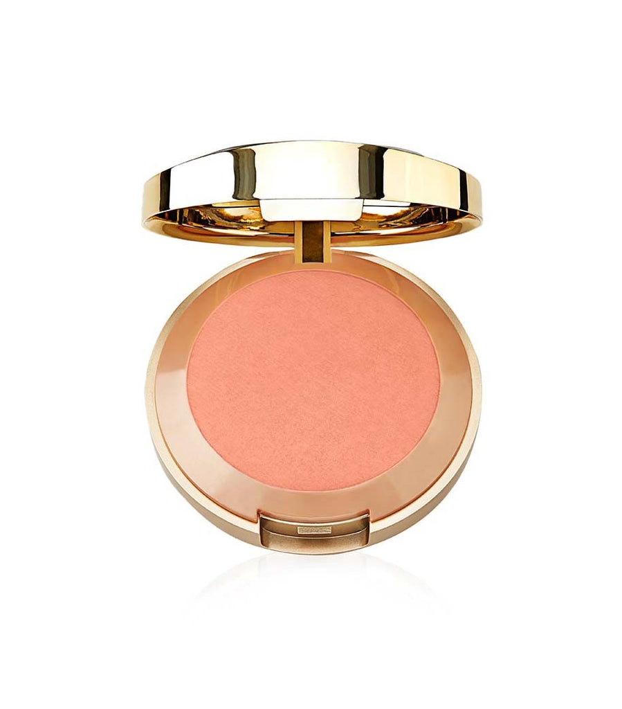 Milani Baked Blush - Luminoso 05