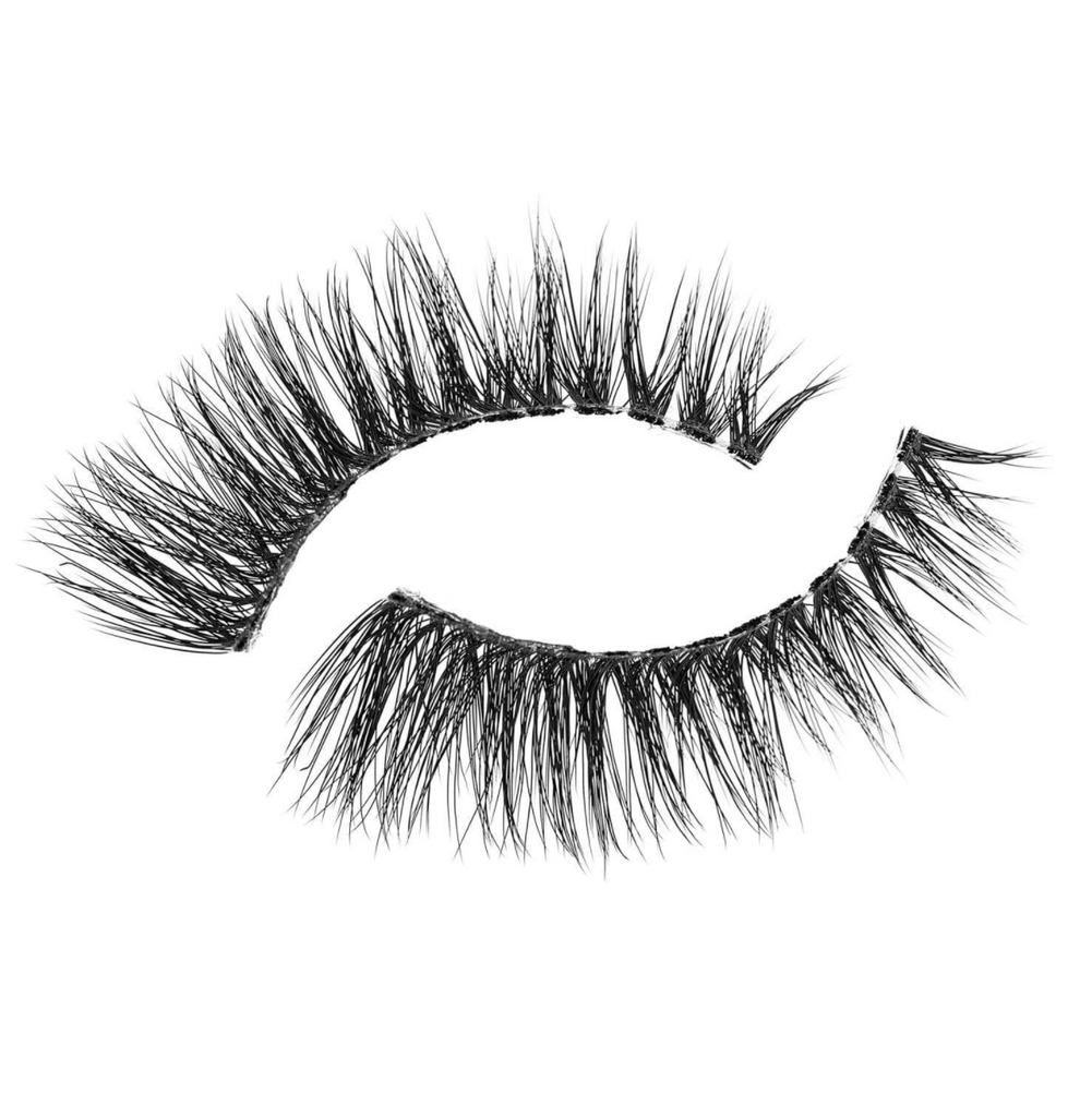 Jolie Beauty Lashes - Wispy Collection - Jasmine