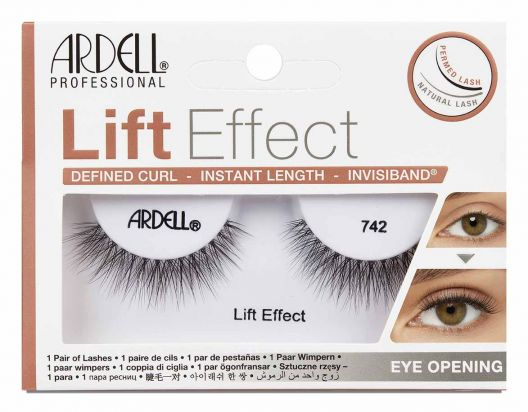 ARDELL - Lift Effect 742