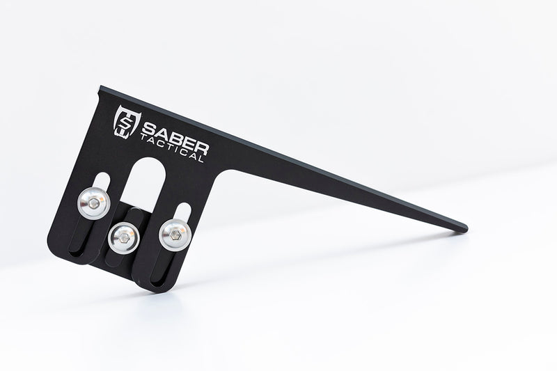 saber tactical cheek riser