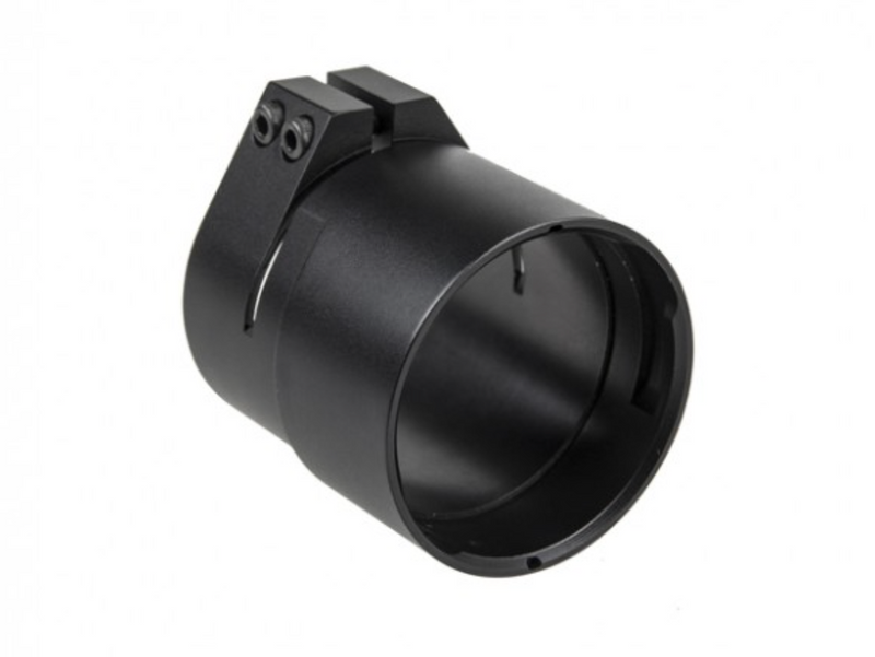 Pard 42mm Adaptor Night Vision