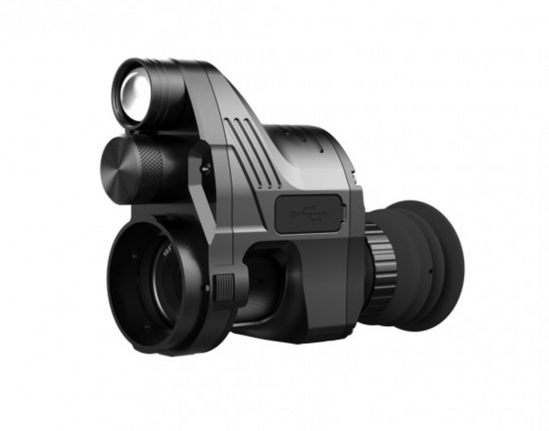 PARD NV007A Night Vision Scope Attachment