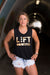 LIFT Heavy Muscle Tank