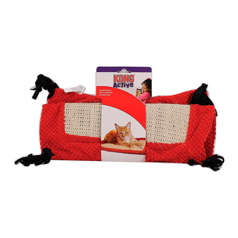 Kong Cat Play Mat
