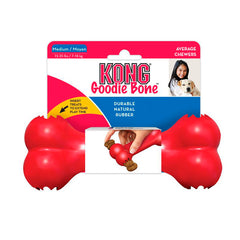 Kong Goodie Bone medium