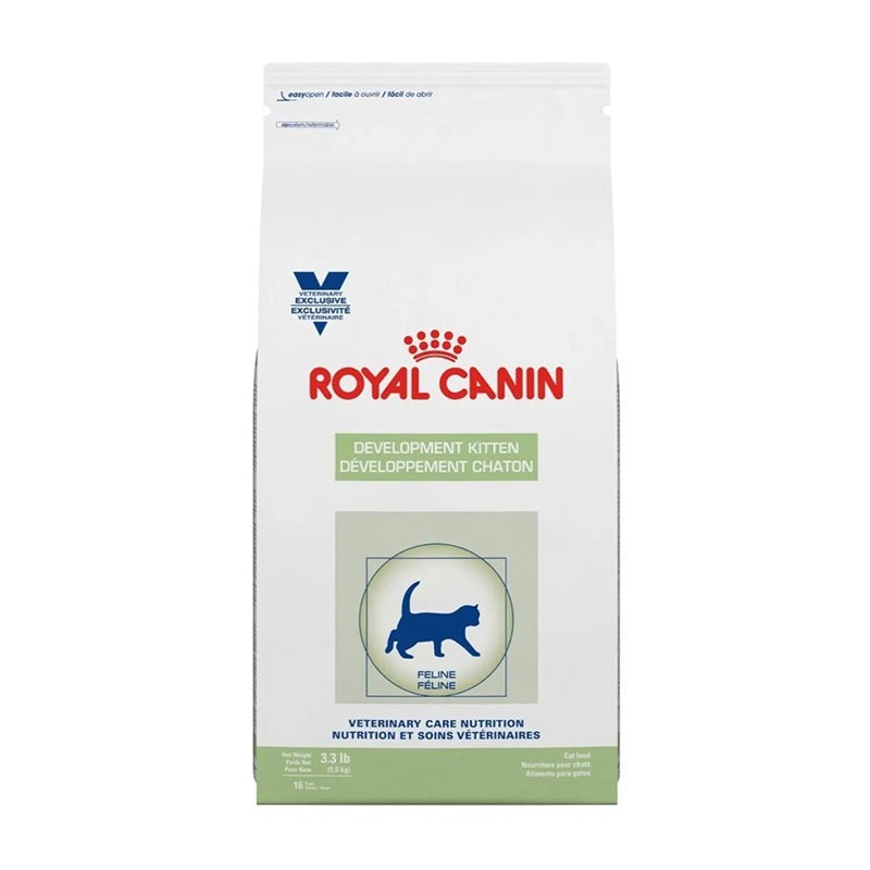 Royal Canin Development Kitten 3.5 Kg