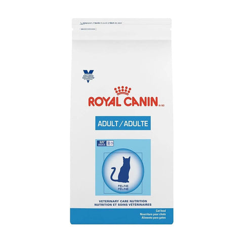 Royal Canin Feline Adult 3 kg