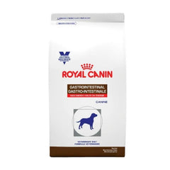 Copia de Royal Canin Gastrointestinal High Energy 4 kg