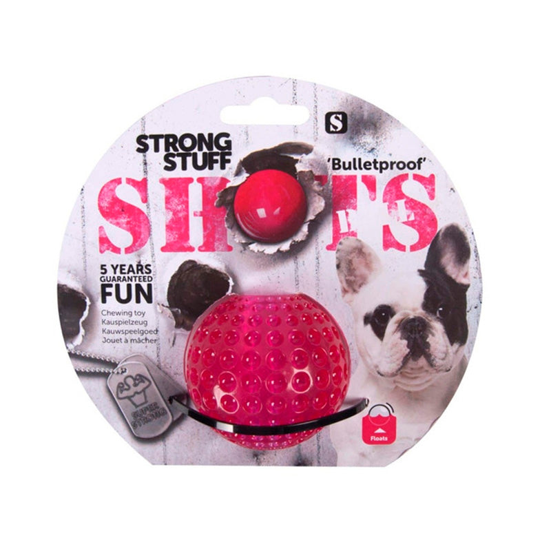 Toy Shots Ball 6 cm
