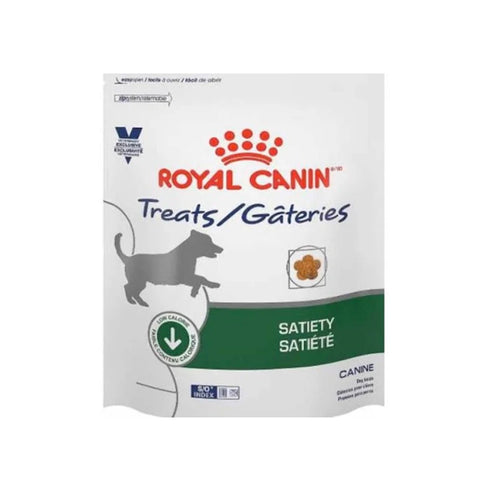 Royal Canin Treats Satiety 500 gr