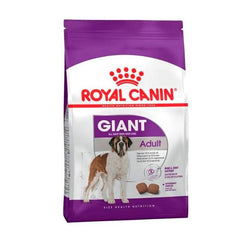 Royal Canin Giant Adult 15.9 kg
