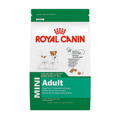 Royal Canin Small / Mini Adult 6.36kg