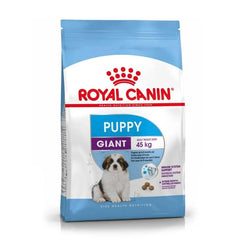 Royal Canin Giant Puppy 13.6 Kg