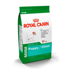 Royal Canin Small/Mini Puppy 5.9kg