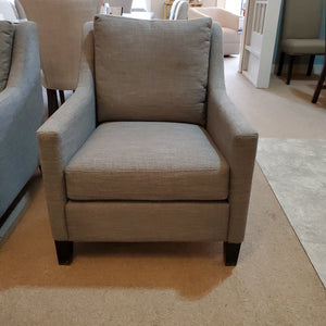 Millie chair by Brentwood