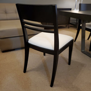 Everest Table and Chair set by Dinec