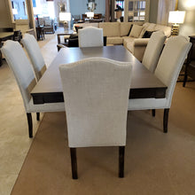 Load image into Gallery viewer, Dining Room Set by Bermex