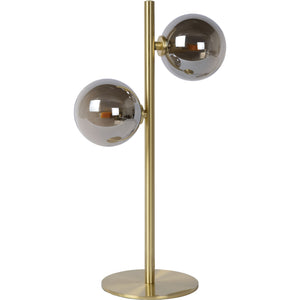 LPT1117 Osborn Table Lamp by Renwil