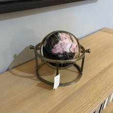 Load image into Gallery viewer, STA384 Renwik Desk Globe by Renwil