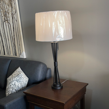Load image into Gallery viewer, LPT870 Zaya Table Lamp by Renwil