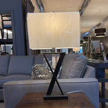 Load image into Gallery viewer, LPT723 Prague Table Lamp by Renwil