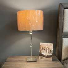 Load image into Gallery viewer, LPT435 Hazelle Table Lamp by Renwil