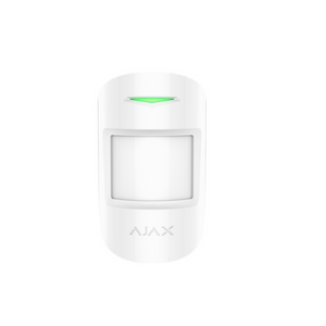 AJAX - Motion Protect PIR motion detector