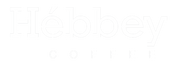Hebbey Coffee - An Anurati Global Initiative