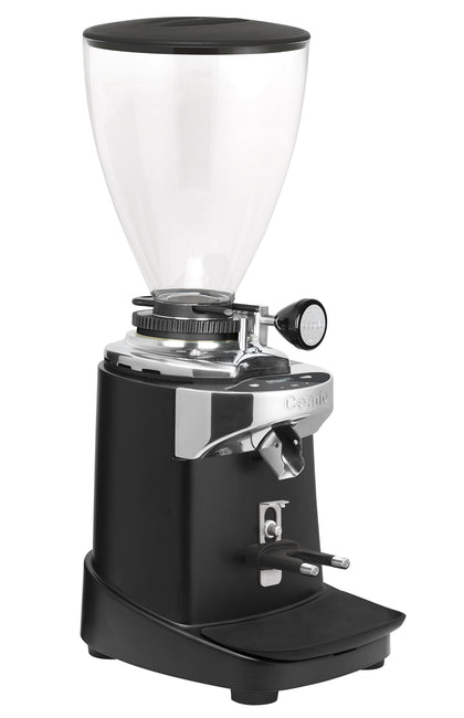 Ceado E37S On-Demand Grinder